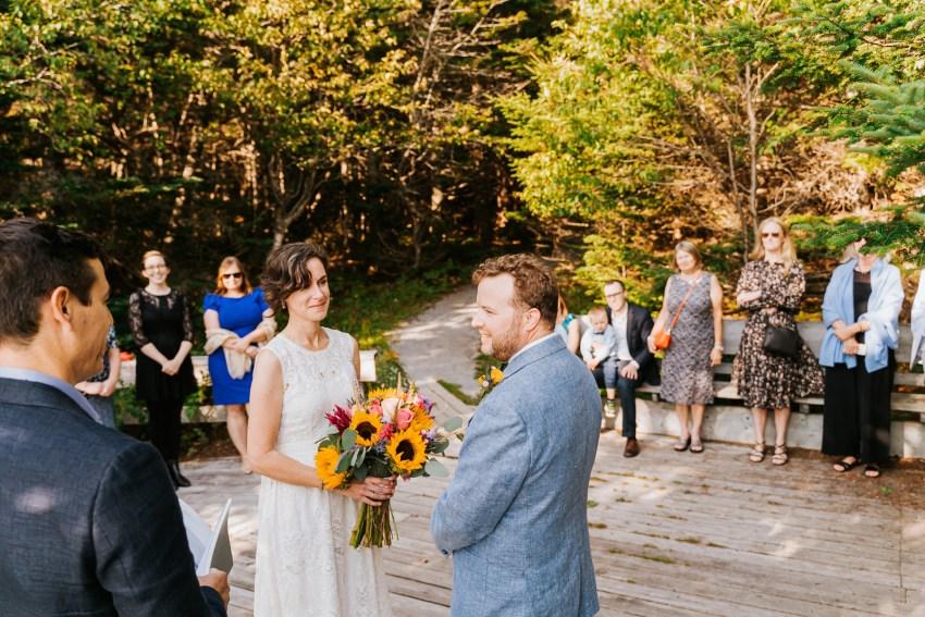 new-river-beach-wedding-ct2020-030