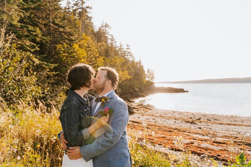 new-river-beach-wedding-ct2020-048