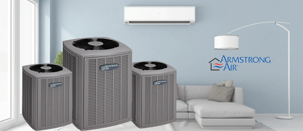 air-conditioning-services-brampton-on