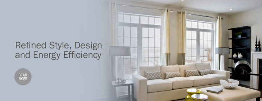 coupon-replace-home-windows-in-denver-kandkklassicdesigns