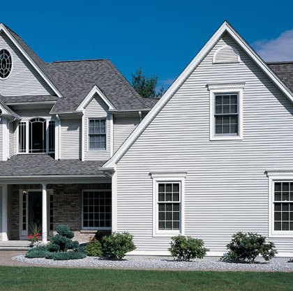 mastic-home-siding-in-colorado
