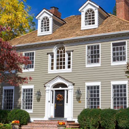 mastic-siding-replacement-expert