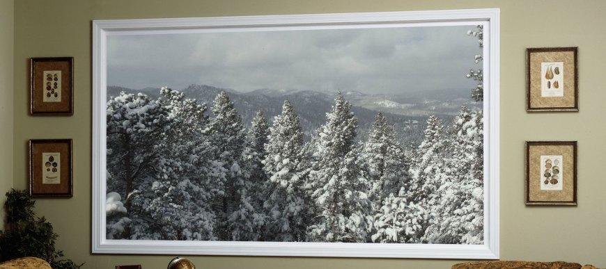 2560x1140-winter-window-replacement-experts-denver