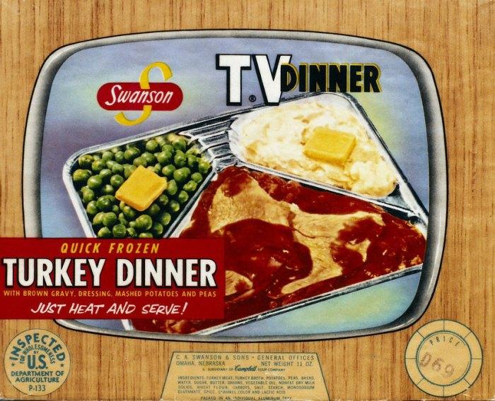 first-tv-dinner-1954-swanson