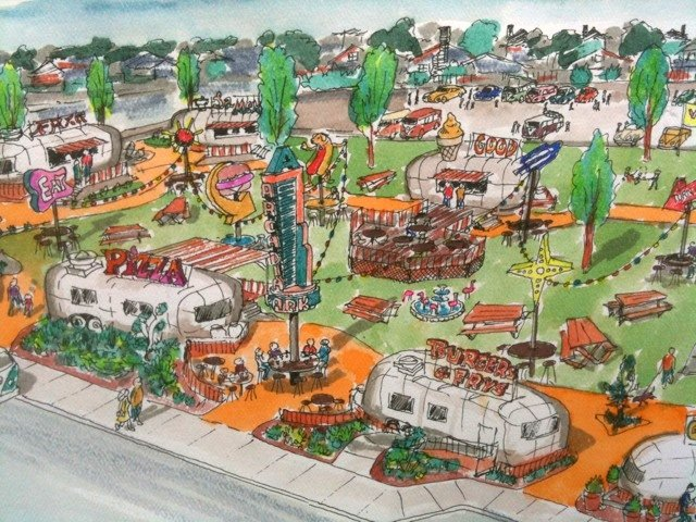 foodtruckpark