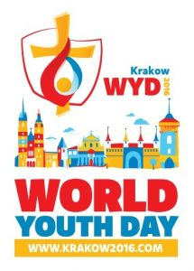 World-Youth-Day-With-Village-Logo