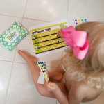 The Most Effective Potty Training Rewards