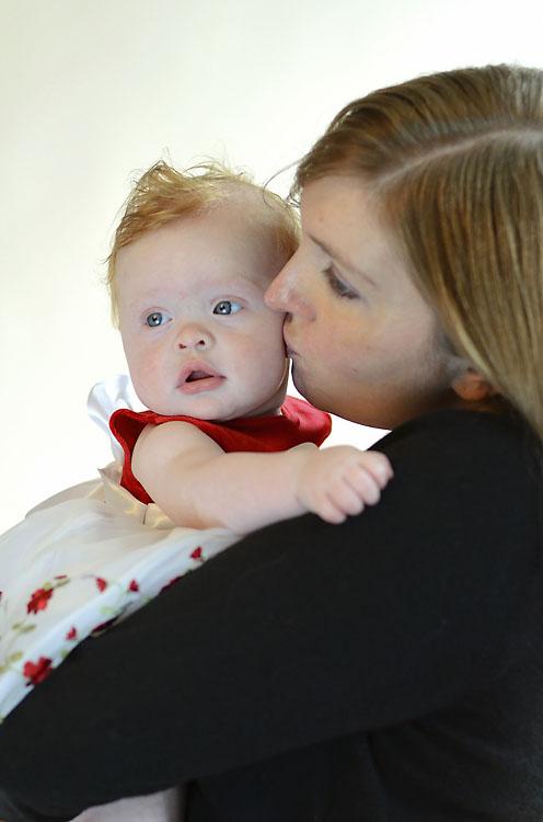 Arabella-baby-valentine-portrait-knoxville-16