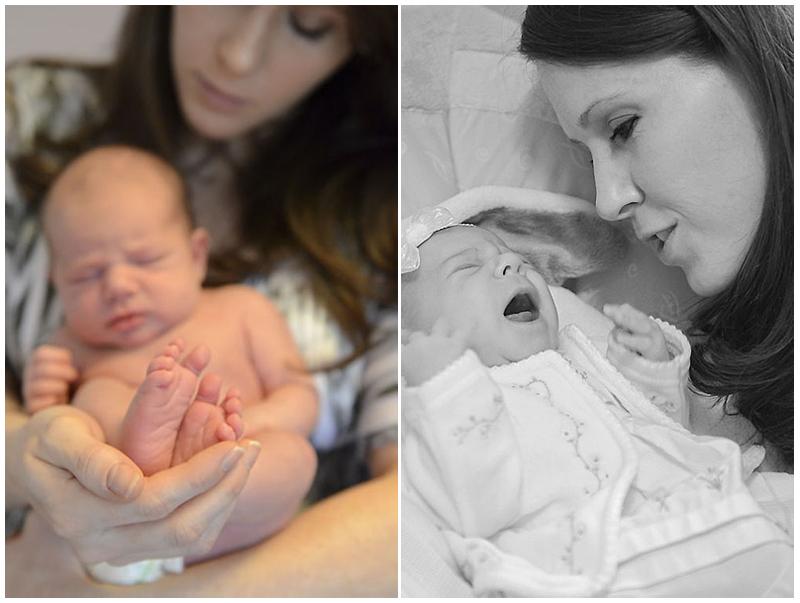 newborn-baby-lily-and-mom