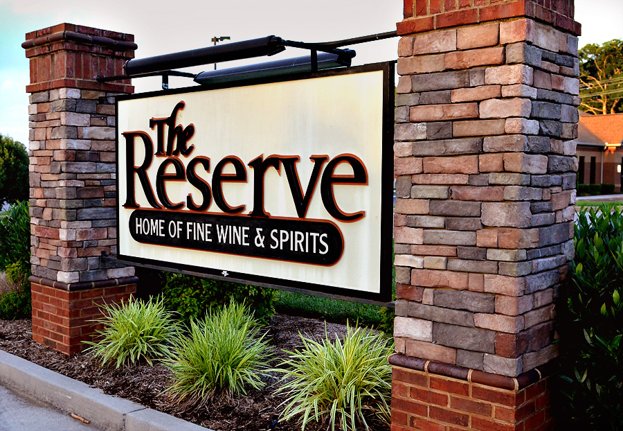 The-Reserve-Sign