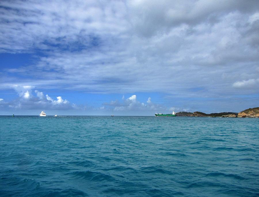 Doubloon-Open-Seas
