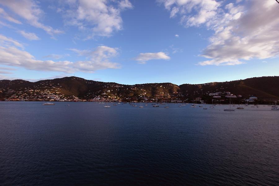 St Thomas-Port-View-2