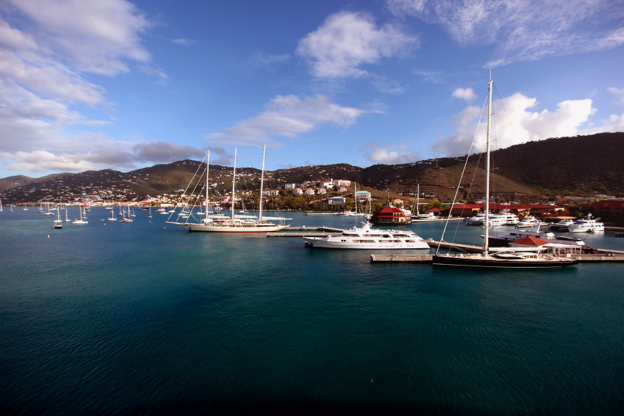 St Thomas-Port-View-4