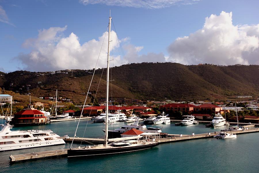 St Thomas-Port-View-6
