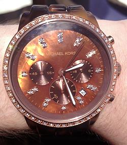 michael-kors-tortoise-watch