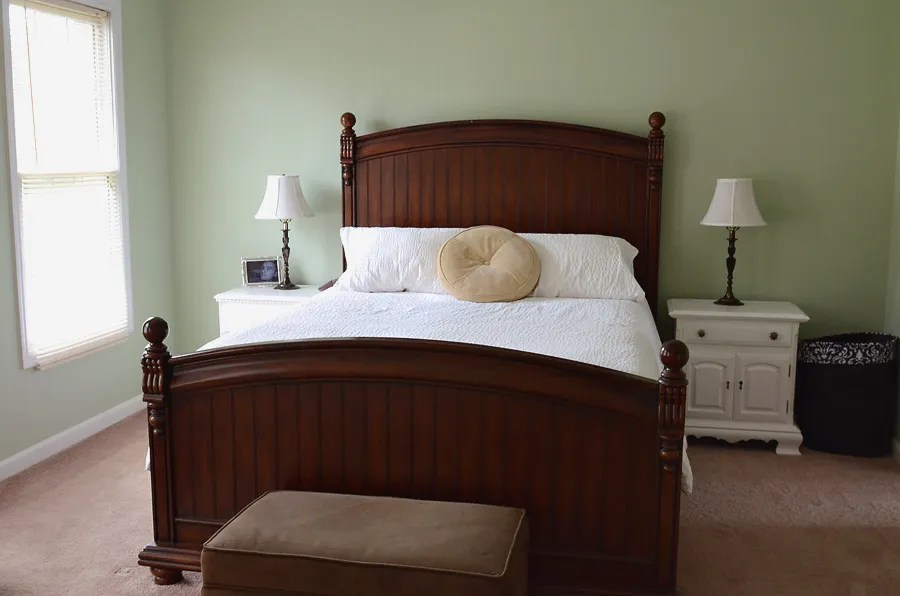 Bedroom-Kittery-Point-Green