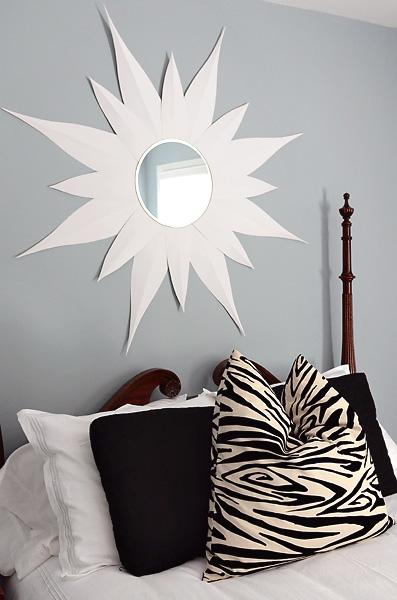 DIY-Posterboard-Mirror-3