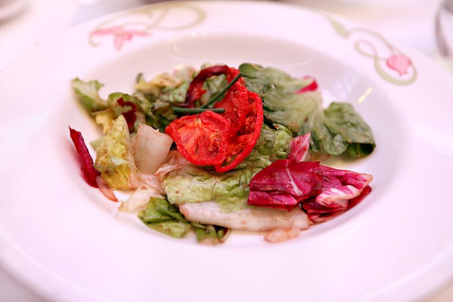 Garden-Fresh-Salad