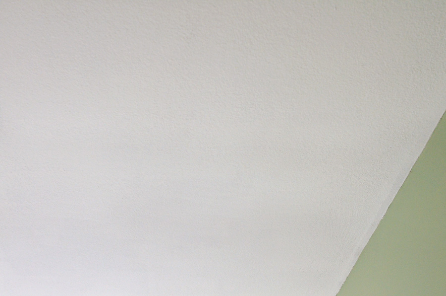 Scraped-Ceiling-After
