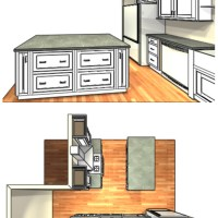 Kitchen Remodel - Decision Time - Cabinets
