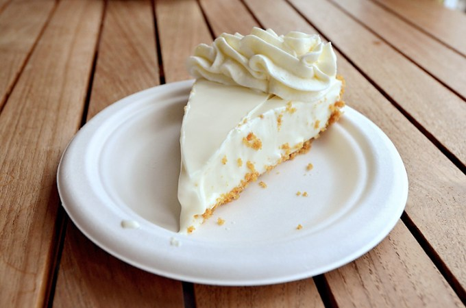 Key West: Key Lime Pie Throwdown