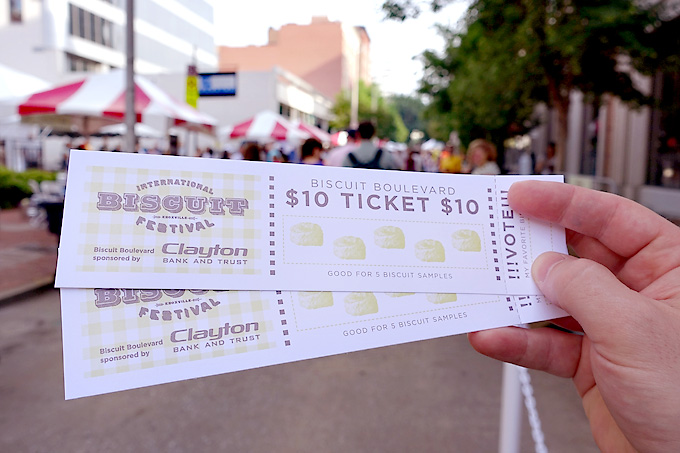 2015-Biscuit-Fest-Biscuit-Boulevard-Ticket