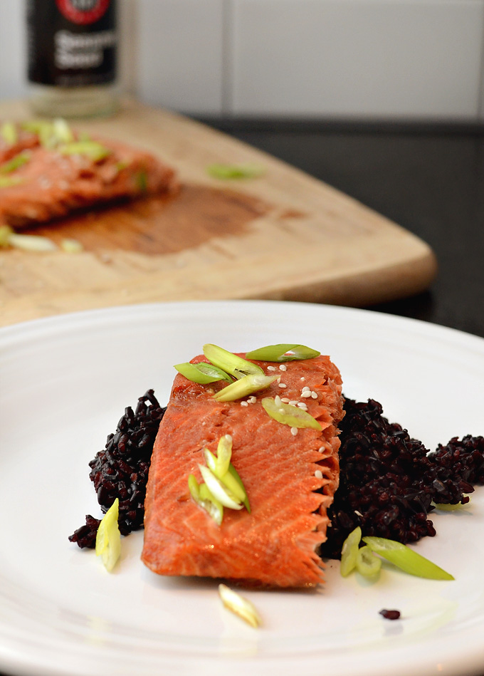Asian-Marinated-Salmon-03