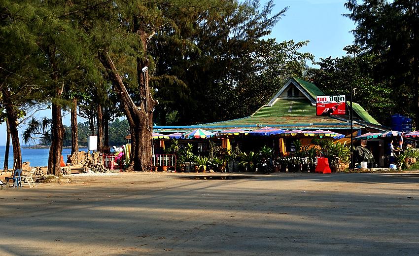 surin-beach-market