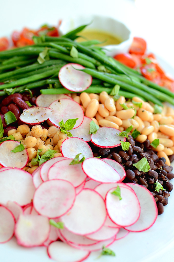 Eating-Well-Five-Bean-Salad-01