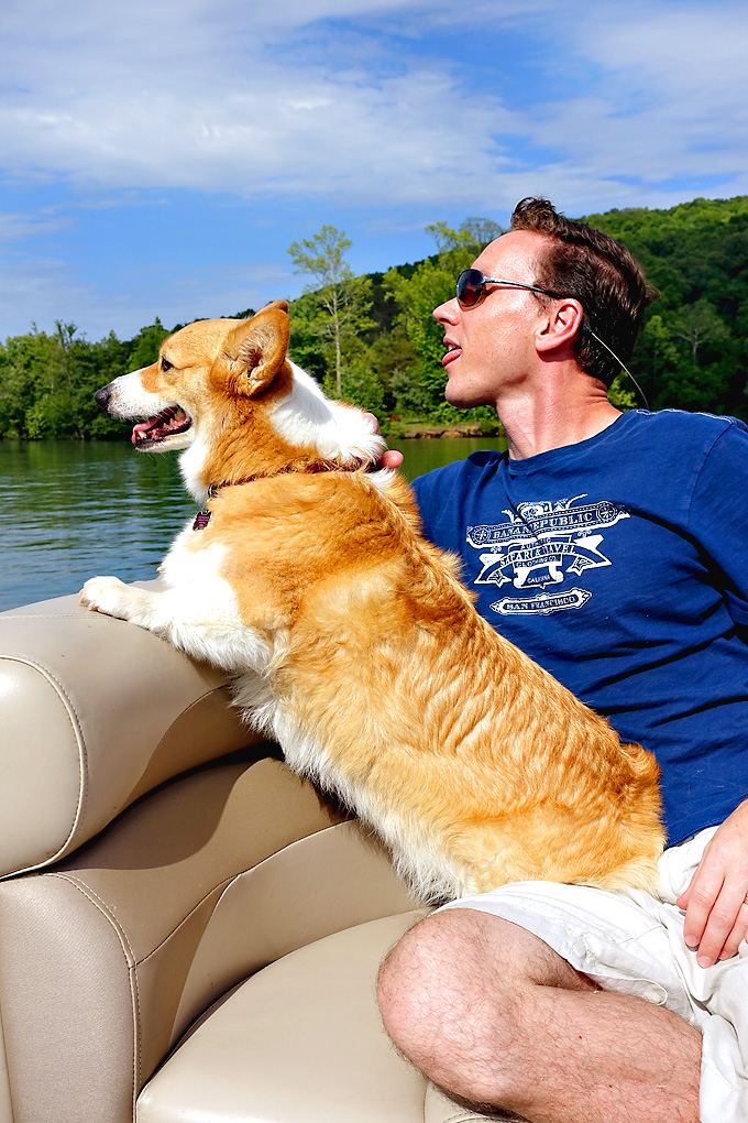 Memorial-Day-Boat-Ride-Pembroke-Corgi-01