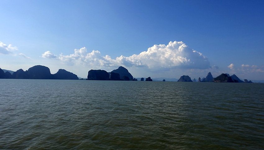 hongs-of-phang-nga-bay