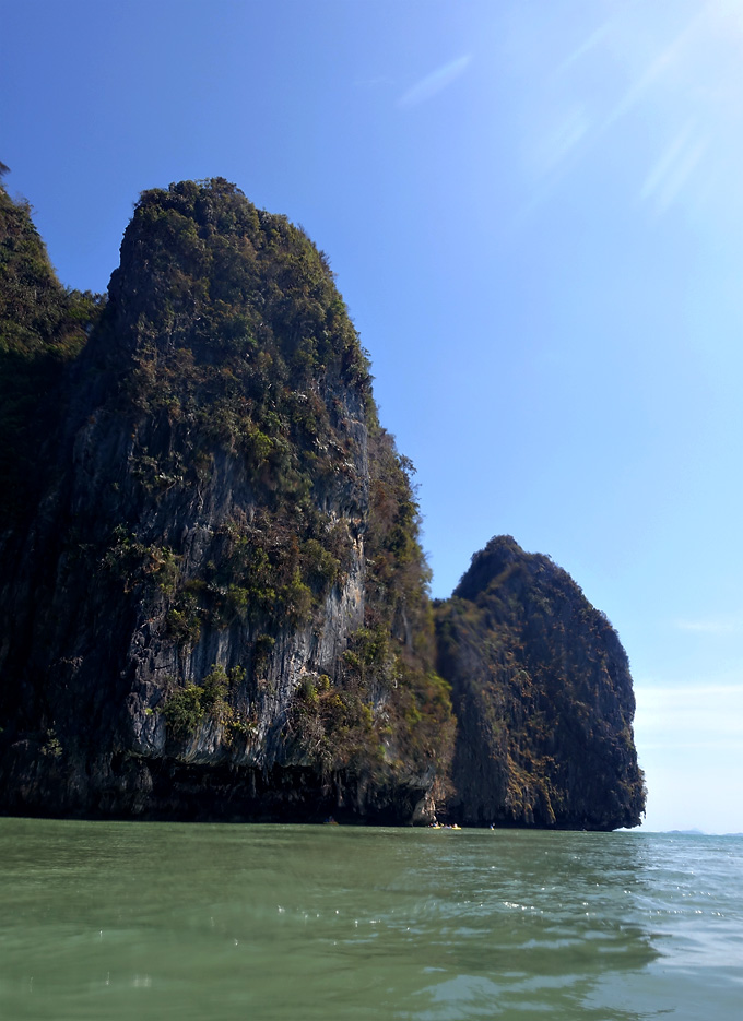 phang-nga-bay-islands