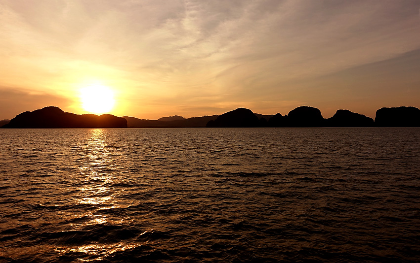 phang-nga-bay-sunset