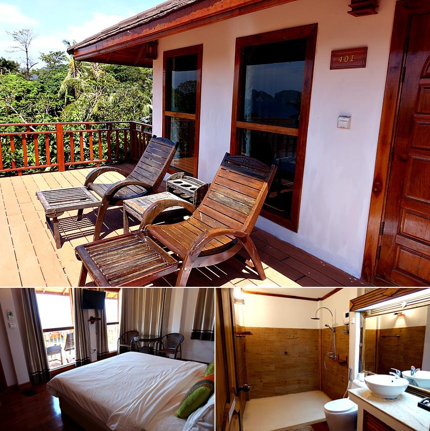 phi-phi-resort-villa