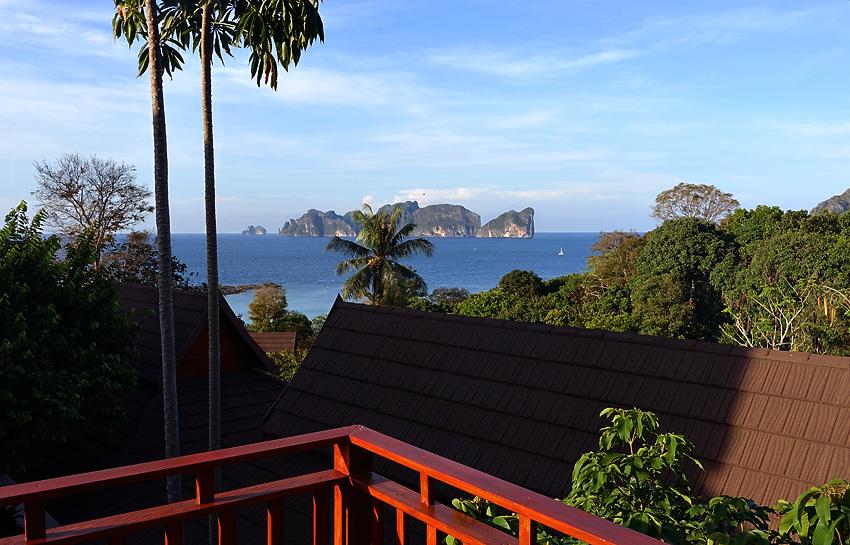 phi-phi-the-beach-resort-room-view