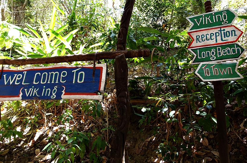 signpost-to-ao-nang