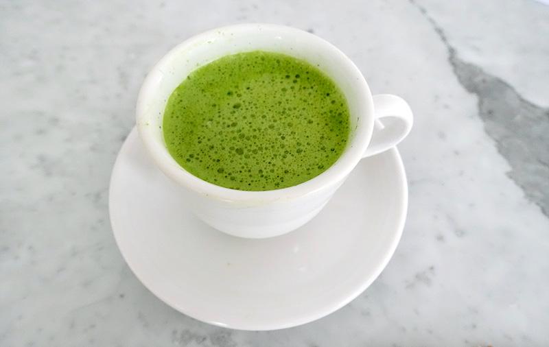 Encha-matcha-latte-03