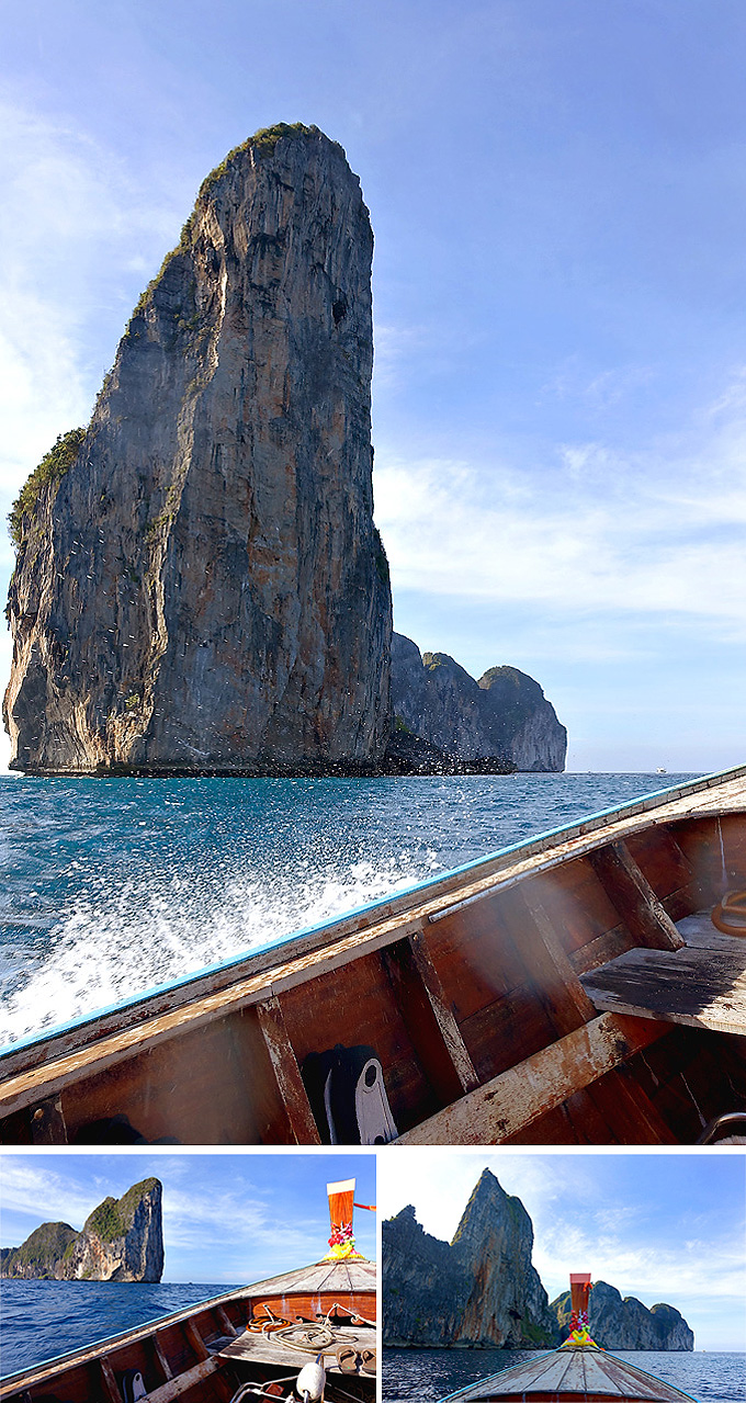 Longtail-boat-to-Phi-Phi-Ley-01