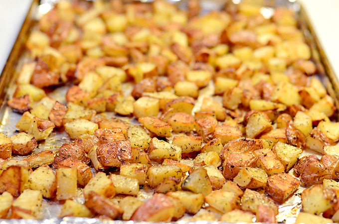Roasted-rosemary-potatoes-04