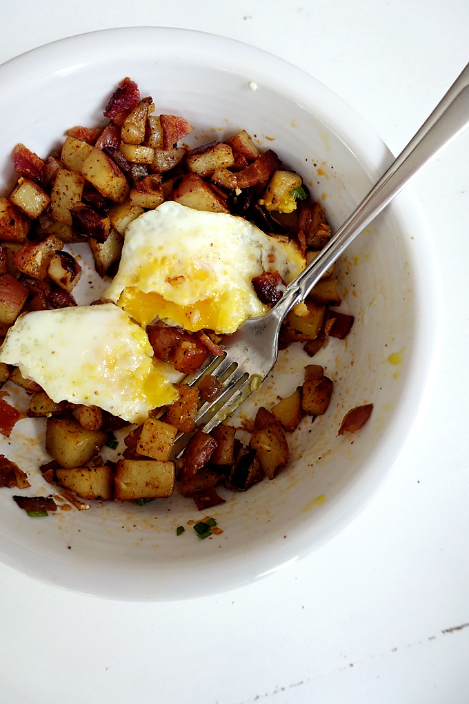 breakfast-potato-hash-3
