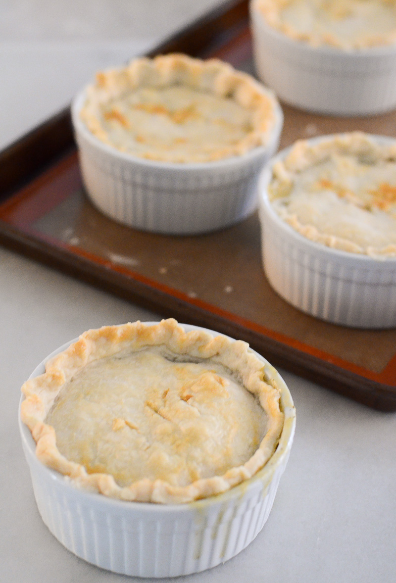 Individual-Chicken-Pot-Pies-03