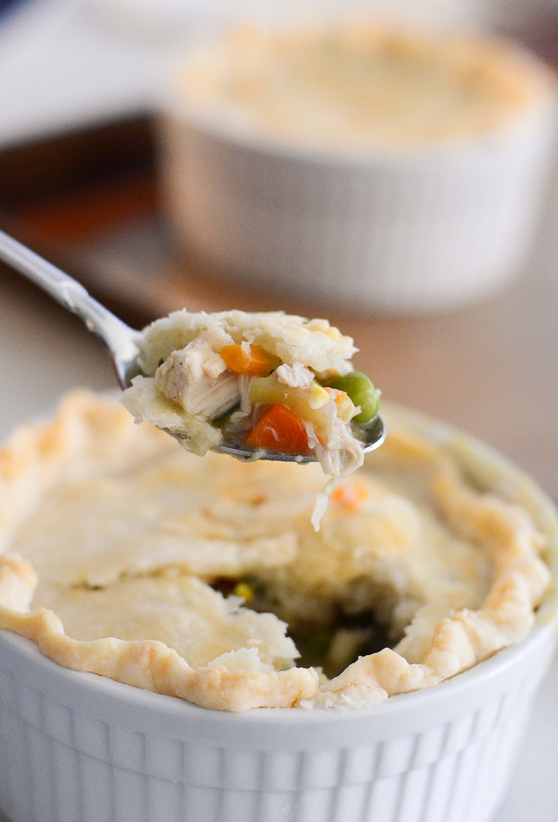 Individual-Chicken-Pot-Pies-04