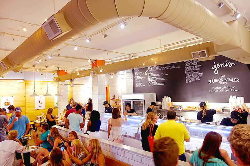 Jeni's-Splendid-Ice-Cream-Shop-03