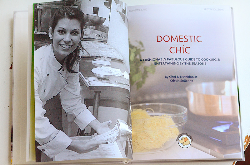 Kristin-Sollenne-Domestic-Chic-Cookbook-02