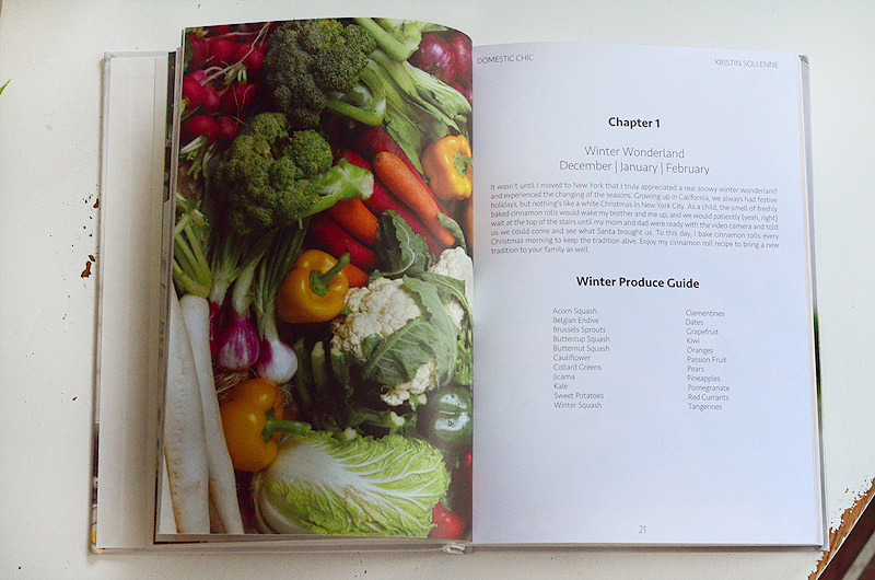 Kristin-Sollenne-Domestic-Chic-Cookbook-03