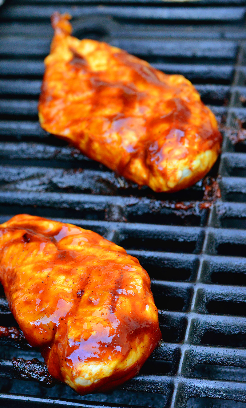 Kristin-Sollenne-Domestic-Chic-Petes-BBQ-Chicken-02
