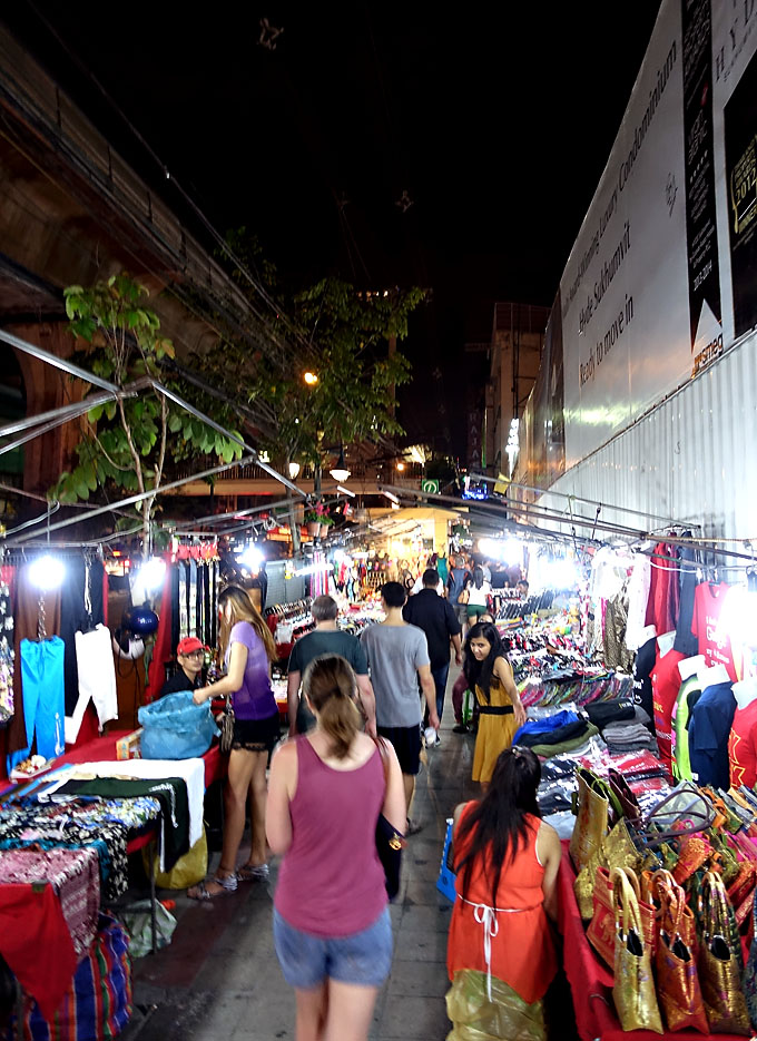 bangkok-night-market