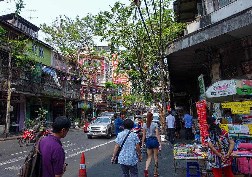 bangkok-old-town