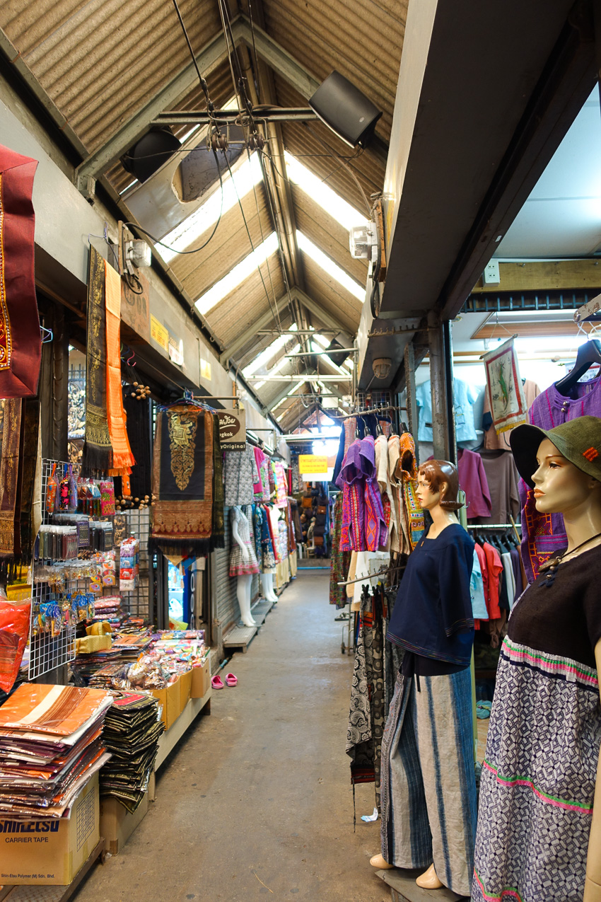 chatuchak-weekend-market-inside