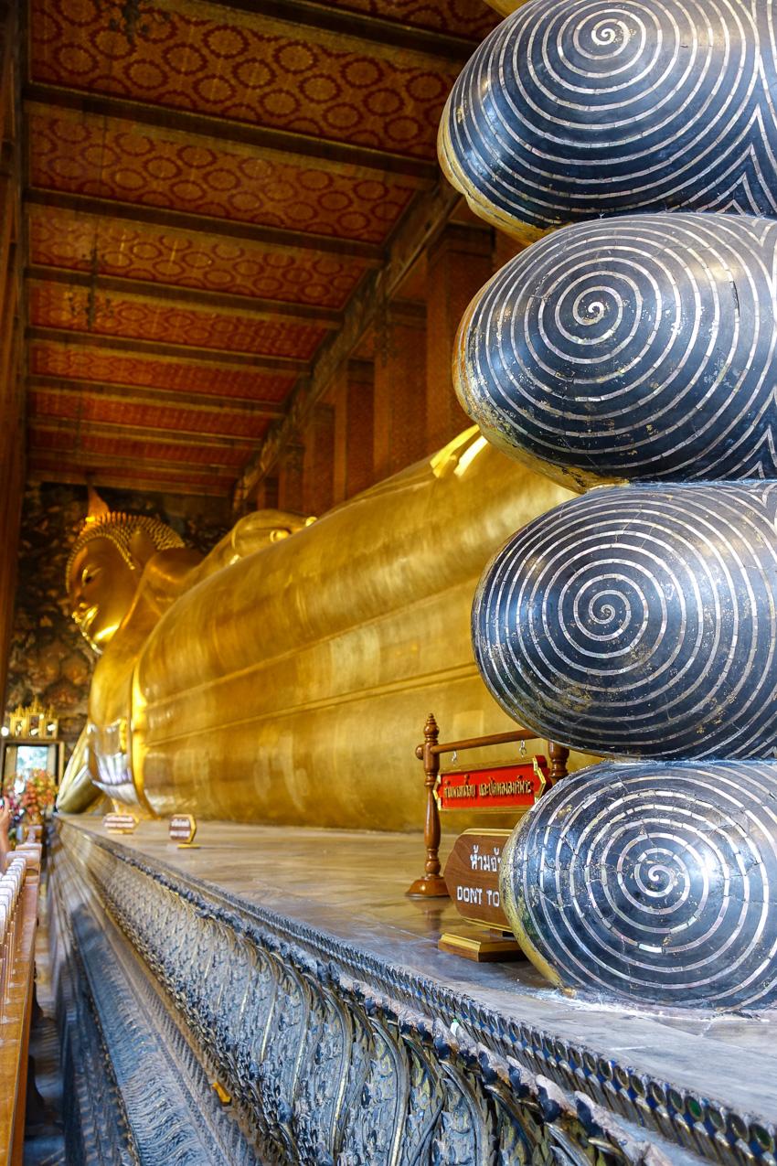 reclining-buddha-2